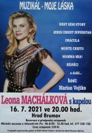 Machálková